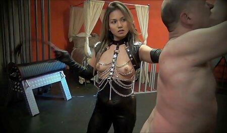 Negra se masturba videos porno hentai subtitulados en la calle