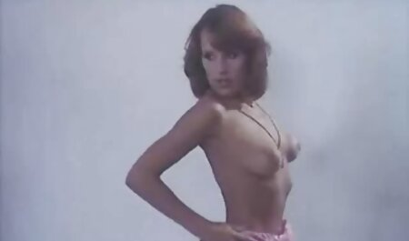Tina orgía (1977) hentai xxx audio latino