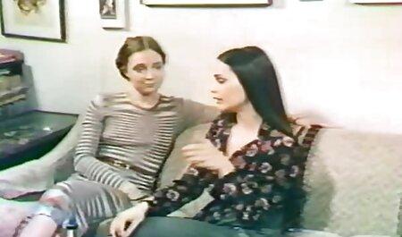 Adolescente videos xxx hentay en español tetona tiene sexo sobre la mesa con su novio