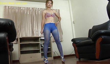 Mira mi milf vista trasera chupando hentai subtitulado español y follando