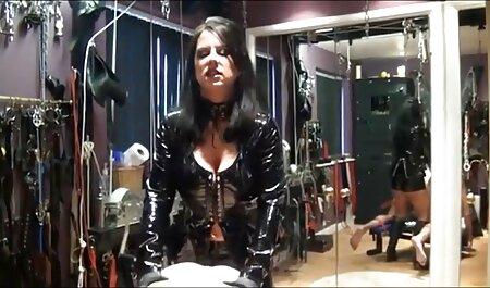 Mmm hentai subtitulado español online