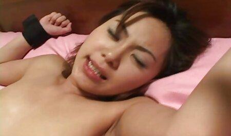 Milf con joven rusa hentay xxx español