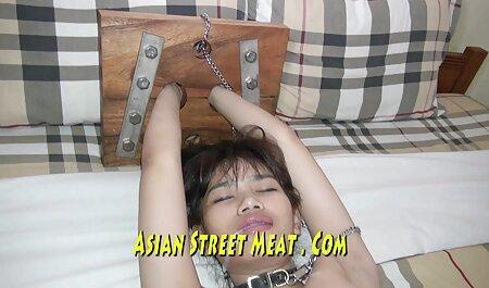 Kazajo kukold plantó hentai porno subtitulado español a su esposa debajo del hijo de puta puta kazahka esposa