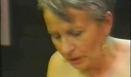 Vintage peludo cameron - mi primer hentai 3d español video