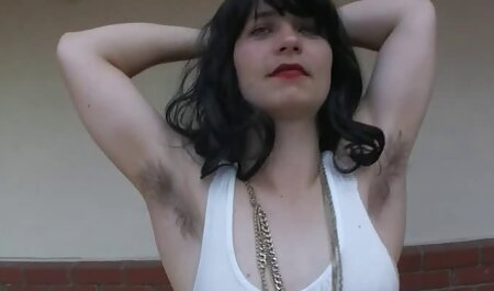 Milf ver porno hentai en español americana