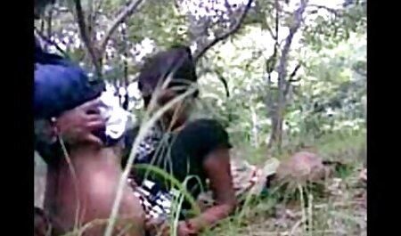 LA videos hentai subtitulados al español CAZA DEL PLACER