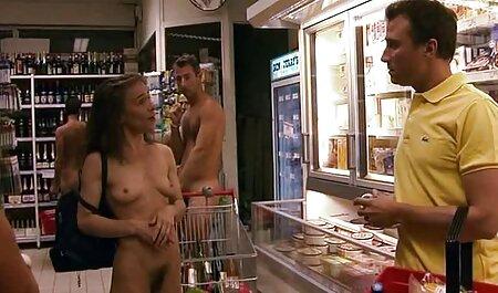 N1cky-hu63-8u77, cb 200919 submanga porno parte 2