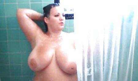 Vivian rubor porno gratis hentai español