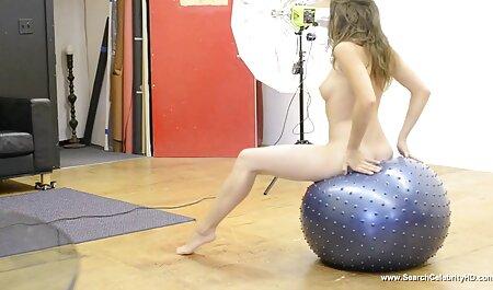 Maquina sexual follando dragon ball z hentai en español con Victoria Voxxx