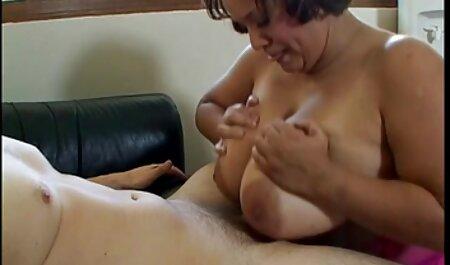 Chica española caliente peliculas hentai subtitulado - Consolador anal y squirt