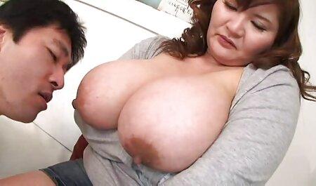 Famosas estrellas series hentai subtituladas porno de culo dulce