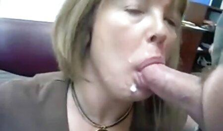 Private.com - ¡La super jodida Katty West se peliculas hentay completas la follan duro!
