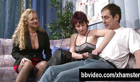 Dedos y consolador evangelion hentai español - Sweeteily BFFs