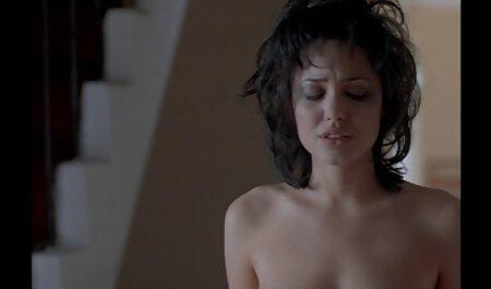 China porno de hentai en español caliente presentadora de televisión cuerpo sexy paja casera en vivo