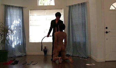 Cachonda rusa chorros peliculas hentay online