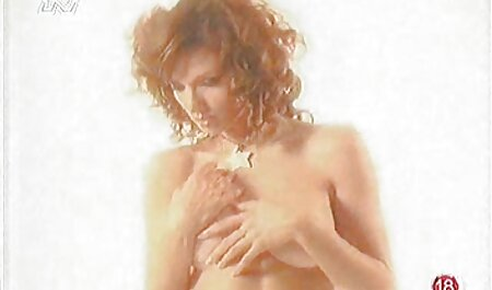 Emily Addison + Angela Sommers - Diversión hentay sup español matutina