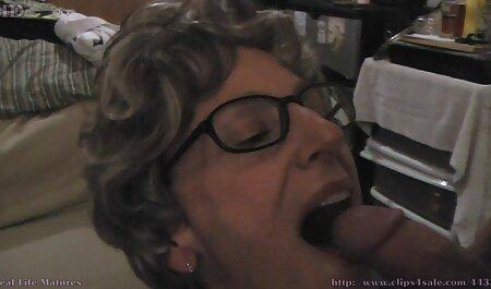 Máquina de chorros videos xxx hentay en español Haley Reed hace su trabajo