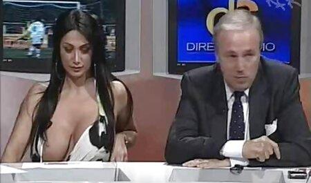 Servicio de Call Girls date a live hentai español (1999)