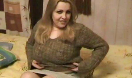 pequeño capricho xxx hentai en español toiletten fick