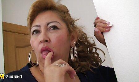 Estar orgulloso de tu esposa videos hentai porno en español