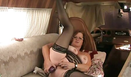 P3 - Esposa toma 69 cargas de porno gentay en español semen congeladas de un extraño