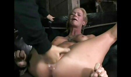 Primera vez virgen blanca xnxx hentai español con polla negra