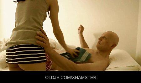 Eheschlampe geht mit Muskelpaket fremd series completas hentay