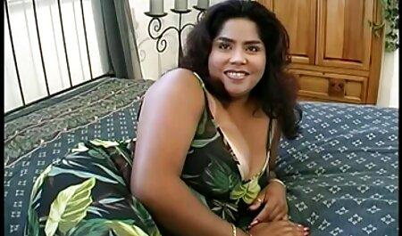 Puta ángel tiene orgasmo loco hentai porno español latino