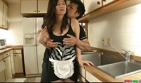 Arianna caliente morena hentai anal en español casting anal creampie