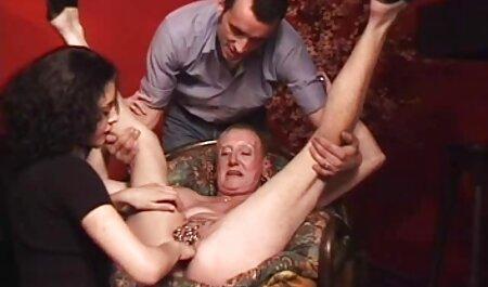 Preciosa compilación de folladas con depravadas bellezas hentay español xvideos brasileñas