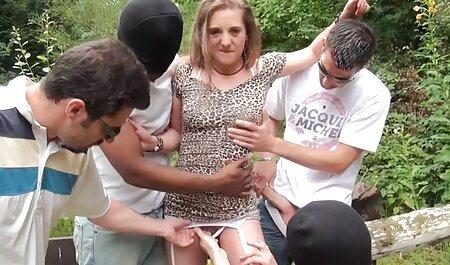 Janu indisches hentay subtitulado en español Paar nochmal anal