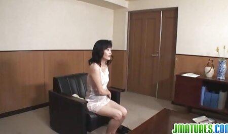 No tomará mucho tiempo, papi videos porno manga en español