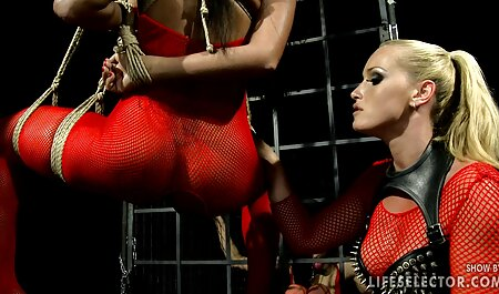 Colección BBW # 17 videos hentay en español gratis