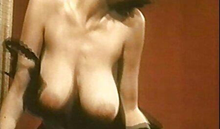 VipSexVault - Hot PinUp hentai subtitulado en español online Hungarian Denise Sky monta la polla de su novio