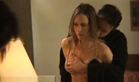 Adolescente rubia tetona con consolador hentai torrent español en el coño