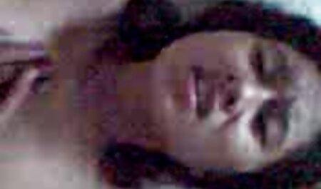 Teeny Lovers - Kris hentai en sub español the Foxx - Teeny quiere follar ahora mismo