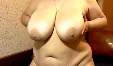 Marie Luv tuvo porno hentai en sub español sexo anal con un señor de otro reino