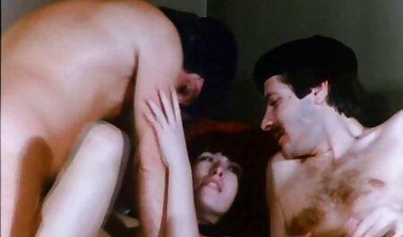 Aficionado 91 porno gentay en español