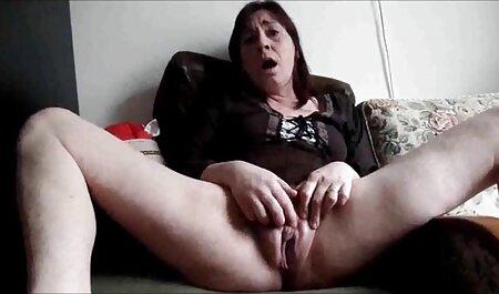 Nena de ébano hentai porno en español Entrenamiento anal por primera vez en la cámara