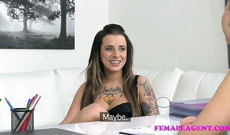 Por que hace cosquillas hentai torrent español