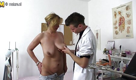 Bbc videos porno manga español cornudo pmv