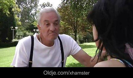 Putas manga hentai de one piece español jóvenes prueban una follada anal brutal en compañía de chicos