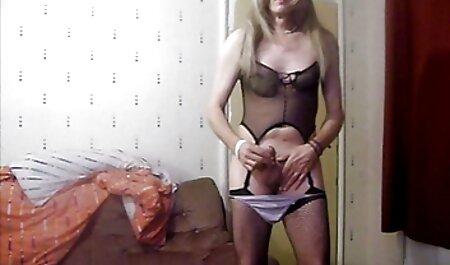 Esposa caliente hentai online español