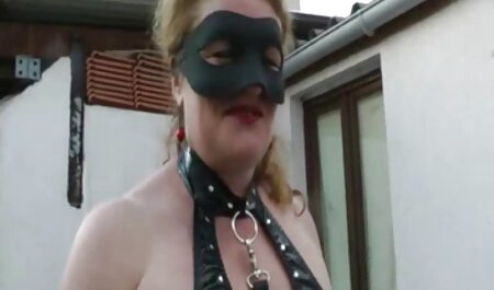 Brittney hentai español Skye arranca una polla gorda