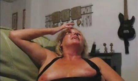 Sexy adolescente da caliente mojado xxx hentai español mamada