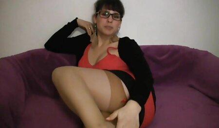 Blusa de cuello 3 hentai español latino