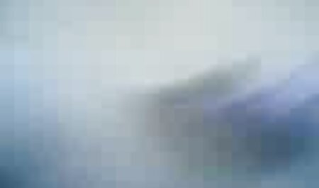 Sandy - Fasching videos hentai subtitulado al español
