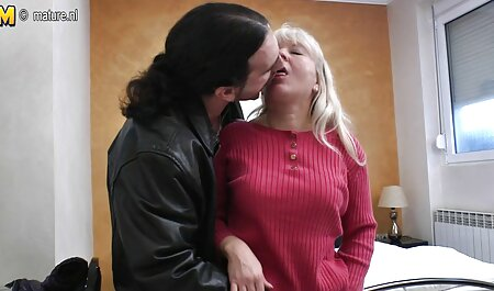 Mami azota, videos hentai subtitulado español pañales y jabones ashley