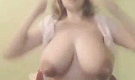 Diminuto porno manga en español Bikini Hermanastra Cogida - Petite18 Rachel River