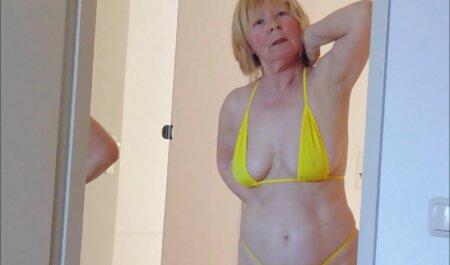 Masaje de videos hentai online español damas entre dos chicas asiáticas